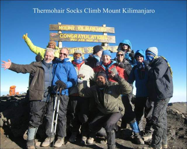 thermohair-socks-mountain
